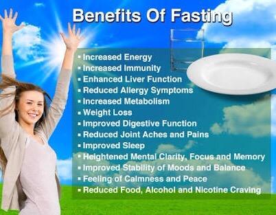 Night Diet Enzyme – Menghapuskan pound tambahan dengan cepat!
