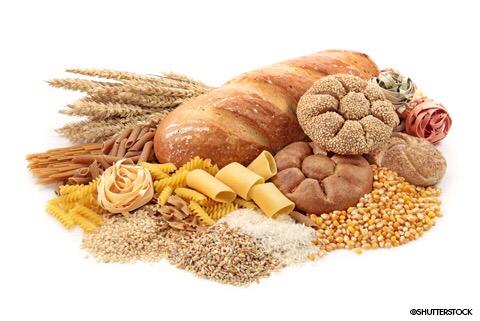 Diet Pantang Karbohidrat Setelah Jam 5 Sore ( The No Carbs After 5 pm Diet )