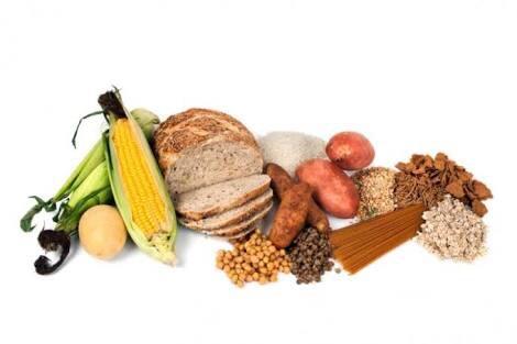 Deretan Makanan Enak Tapi Tidak Bikin Gemuk Dan Sekaligus Mengenyangkan