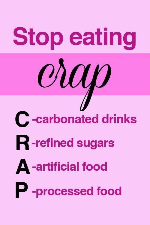 8 Tips Diet Rendah Karbohidrat untuk Turunkan Berat Badan dengan Mudah