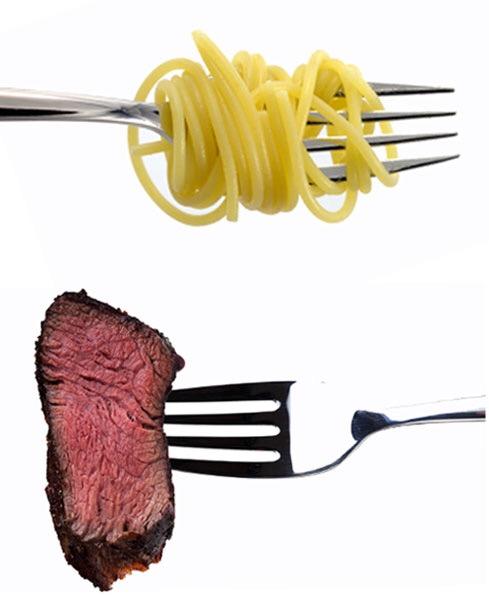 18 Akibat Kelebihan Protein Terhadap Kesehatan Tubuh