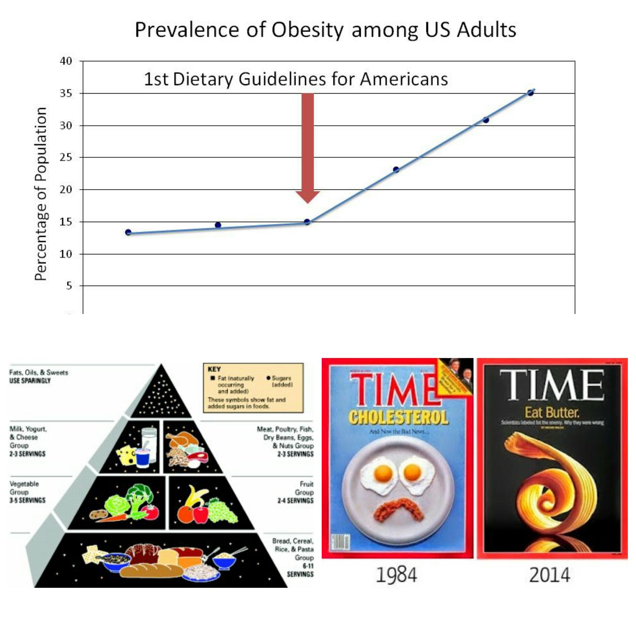 KETOGENIC DIET | KETO FASTOSIS DENGAN LEMAK SEBAGAI SUMBER ENERGI TUBUH