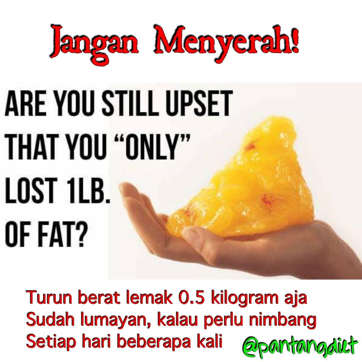 Makanan Penambah Berat Badan yang Sehat
